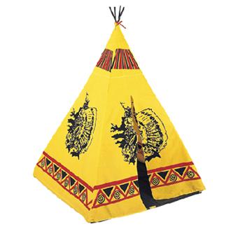 У них и конусы и пирамиды и ведь жили и были здоровыми.  Построили дом, форму крыши сделали как раз вальмой...